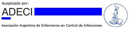 pluginfile.php?file=%2F1%2Flocal_mb2builder%2Fimages%2FAuspicioADECI.JPG